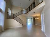 2949 Payson Way - Photo 4