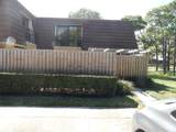 403 4th Lane - Photo 5