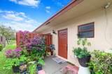 5427 Mendoza Street - Photo 28