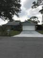 170 9th Court - Photo 1