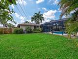 8087 Coconut Street - Photo 33