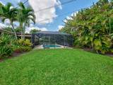 8087 Coconut Street - Photo 34