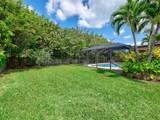 8087 Coconut Street - Photo 36