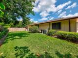8087 Coconut Street - Photo 39