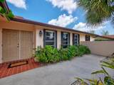 8087 Coconut Street - Photo 7
