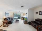 8087 Coconut Street - Photo 8