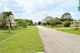 2458 Renick Avenue - Photo 6