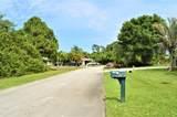 2458 Renick Avenue - Photo 7