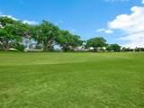 213 Rio Vista Circle - Photo 5