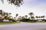 489 Blue Lake Drive - Photo 37