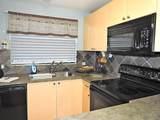 5330 Elmhurst Road - Photo 1