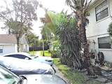 5330 Elmhurst Road - Photo 3