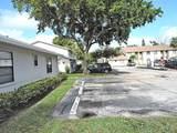 5330 Elmhurst Road - Photo 6