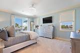 7 Tradewinds Circle - Photo 22