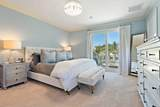 7 Tradewinds Circle - Photo 23
