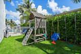 7 Tradewinds Circle - Photo 40