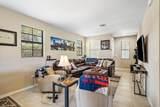 5105 Gramercy Square Drive - Photo 10