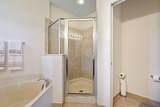 5105 Gramercy Square Drive - Photo 26