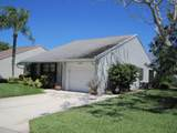 12196 Country Greens Boulevard - Photo 3
