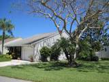 12196 Country Greens Boulevard - Photo 4