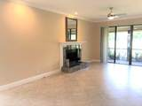 263 Old Meadow Way - Photo 2