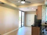 263 Old Meadow Way - Photo 5