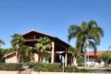 13446 Sabal Palm Court - Photo 44