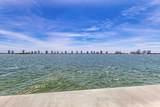1060 Lake Shore Drive - Photo 25
