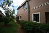 7011 Hawks Nest Terrace - Photo 6