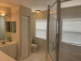6323 Harbour Star Drive - Photo 5