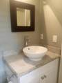 6323 Harbour Star Drive - Photo 9