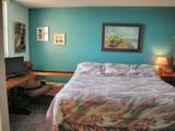 299 52nd Terrace - Photo 25