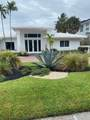 2388 Queen Palm Road - Photo 3