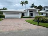 2388 Queen Palm Road - Photo 4