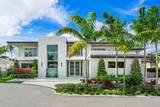 151 Alexander Palm Road - Photo 2
