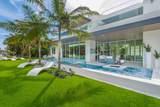 151 Alexander Palm Road - Photo 8