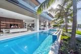 151 Alexander Palm Road - Photo 9