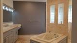 8902 Estate Drive - Photo 36