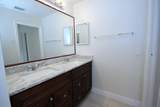 7400 Country Club Boulevard - Photo 7