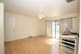 7400 Country Club Boulevard - Photo 8