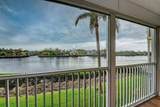 1 Harbourside Drive - Photo 1