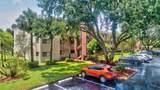 15461 Pembridge Drive - Photo 32