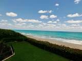 4200 Ocean Drive - Photo 36