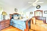 1263 Cedar Cove Cove - Photo 24