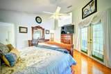 1263 Cedar Cove Cove - Photo 25