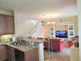 8149 Kendria Cove Ter Terrace - Photo 10