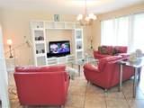 8149 Kendria Cove Ter Terrace - Photo 11