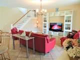 8149 Kendria Cove Ter Terrace - Photo 12