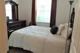 8149 Kendria Cove Ter Terrace - Photo 13