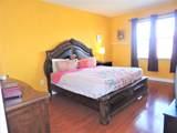 8149 Kendria Cove Ter Terrace - Photo 16